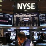 Overstock Issues Blockchain-based Stock