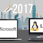 Functionalities that impact SQL Server's Future in 2017