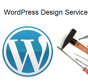 Design Wordpress Website for your Bussiness