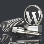 Choosing The Best WordPress Hosting Provider