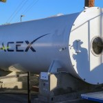 SpaceX Hyperloop Competition Scheduled for August