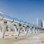 Hyperloop would Replace Air Freight