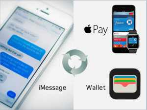 "Venmo"" for Apple Pay is Coming - Geek Crunch Reviews"