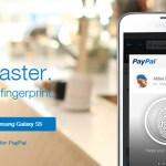 Android Pay Ads American Express in Canada, Samsung Pay adds PayPal
