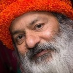 Why Osho contradicts himself ? – Osho Shailendra (Q&A)