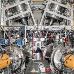 Google might help make Nuclear Fusion a Reality