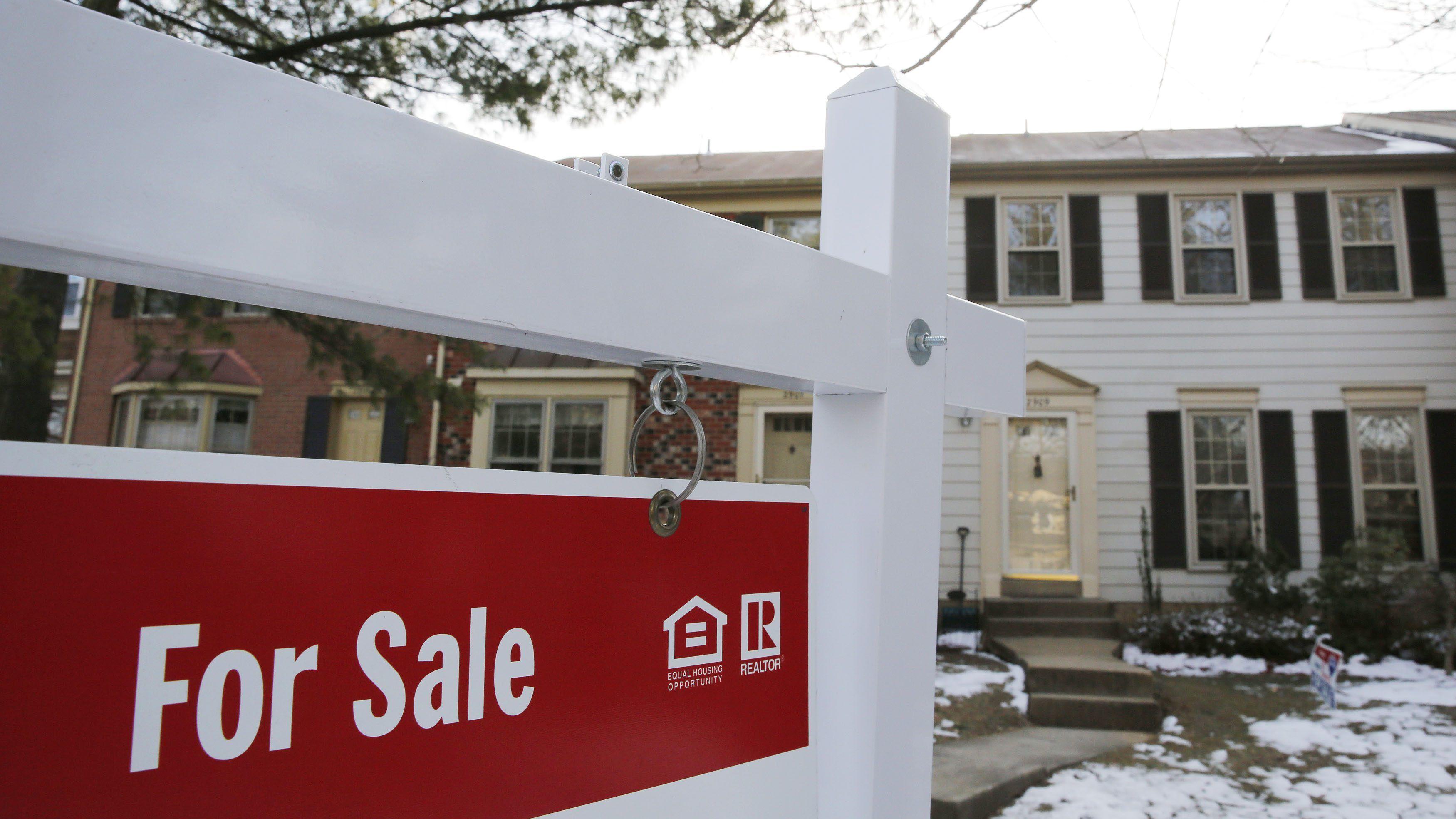 Loftium's Airbnb Mortgage Scheme raises serious Ethical and
