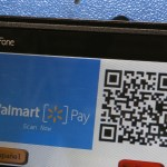 Surprise Walmart Pay is winning the Payment Wars