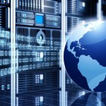 Top 10 Hosting Providers for 2018