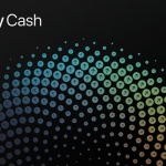 Apple Pay Cash Rolls Out at Last