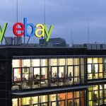 eBay – the Great Hero of Today