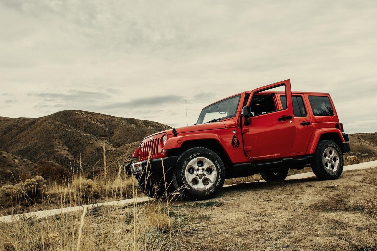 Will Waymo boost Fiat Chrysler Automobiles (FCAU)? - Geek