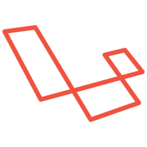 High Performance Laravel