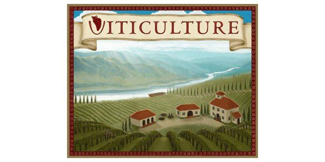 viticulture-1