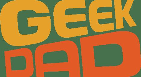 cropped-logo-geekdad.png