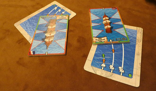 Sails2