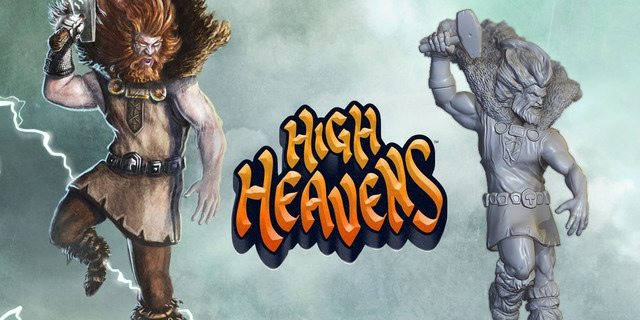 high-heavens-main2