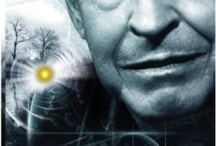 Fringe: The Zodiac Paradox