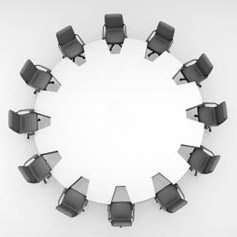 roundtable_sq