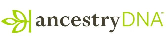 AncestryDNA_logo