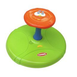 playskool-sit-n-spin
