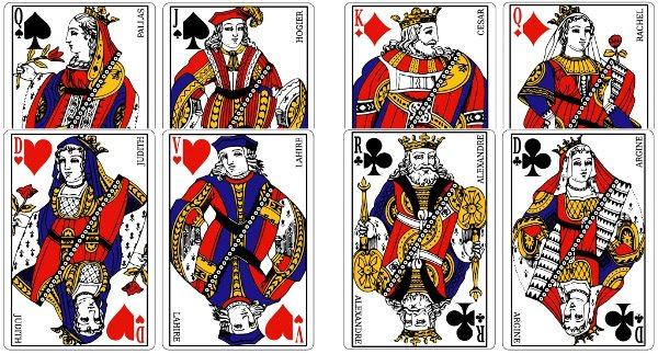 svg-cards.sourceforge.net