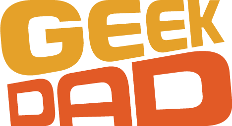 The GeekDads Episode #142: Several Minutes of Gore