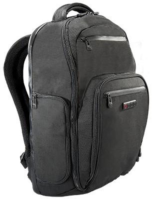 ecbc hercules backpack