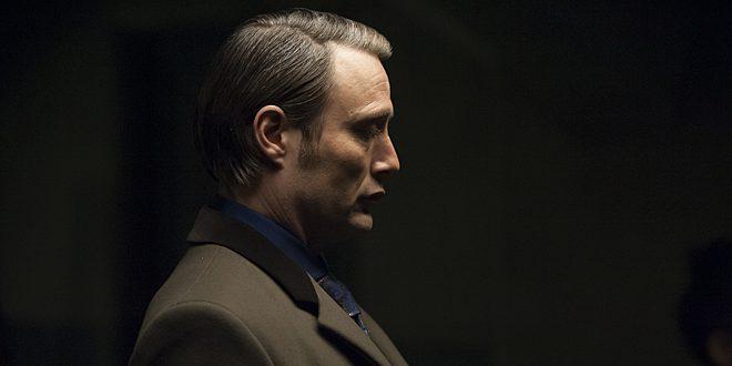 Hannibal © NBC
