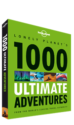 Image: Lonely Planet