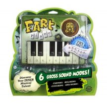 PS Fart Piano