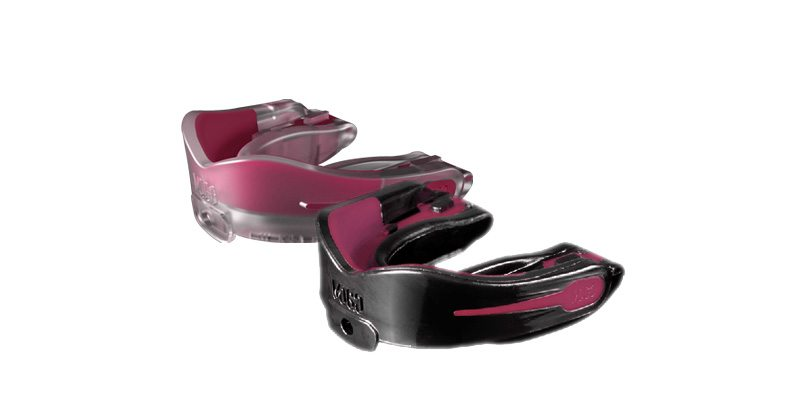mogo_fp_sports_mouthguard