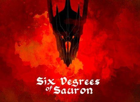 six_degrees_CU