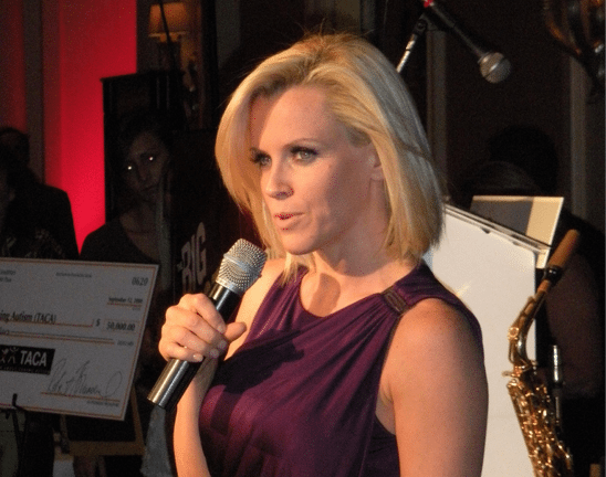 Just Shut Up About Jenny McCarthy Already
