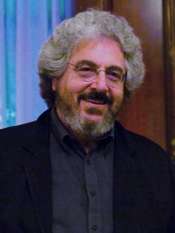 Harold Ramis: The Passing Of An Icon