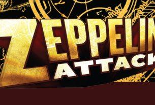 Zeppelin-Attack