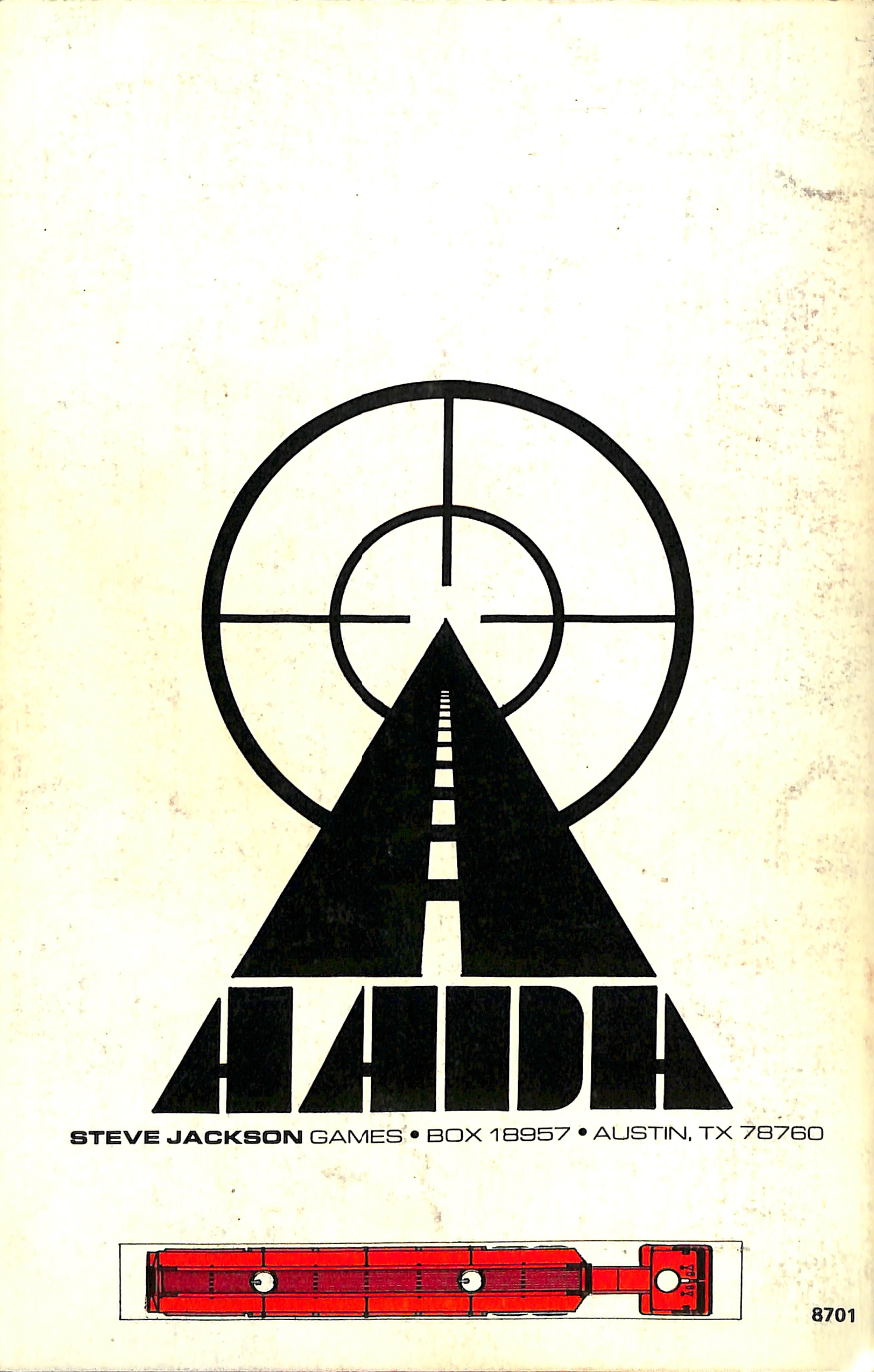 AQ 1 Back Cover