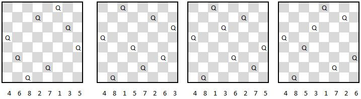chess05-08