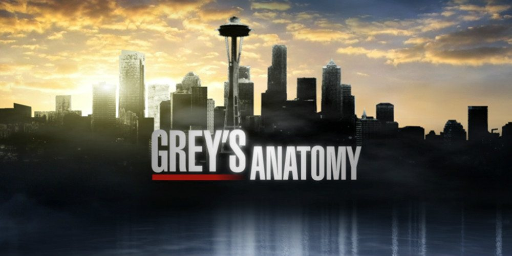 A Behind-the-Scenes Visit to Grey's Anatomy Shows There's a Geeky Side to Every TV Show