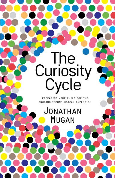 The Curiosity Cycle: Keep Your Kids Learning and Growing