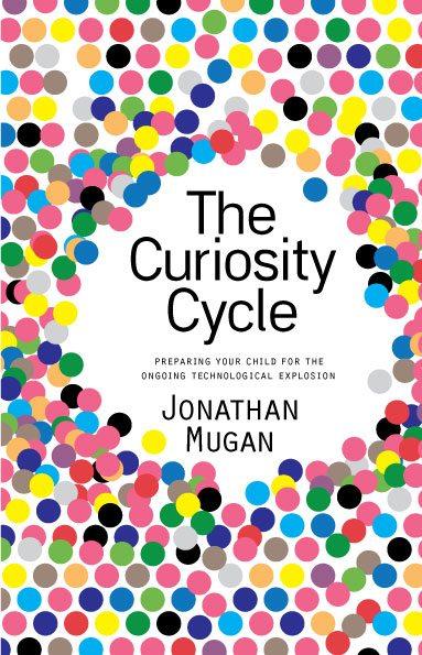 Image: Mugan Publishing
