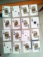 4x4cardSoln4