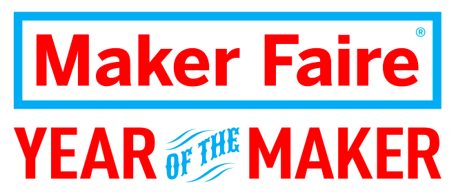 Countdown To Maker Faire 2014 — Get Prepared