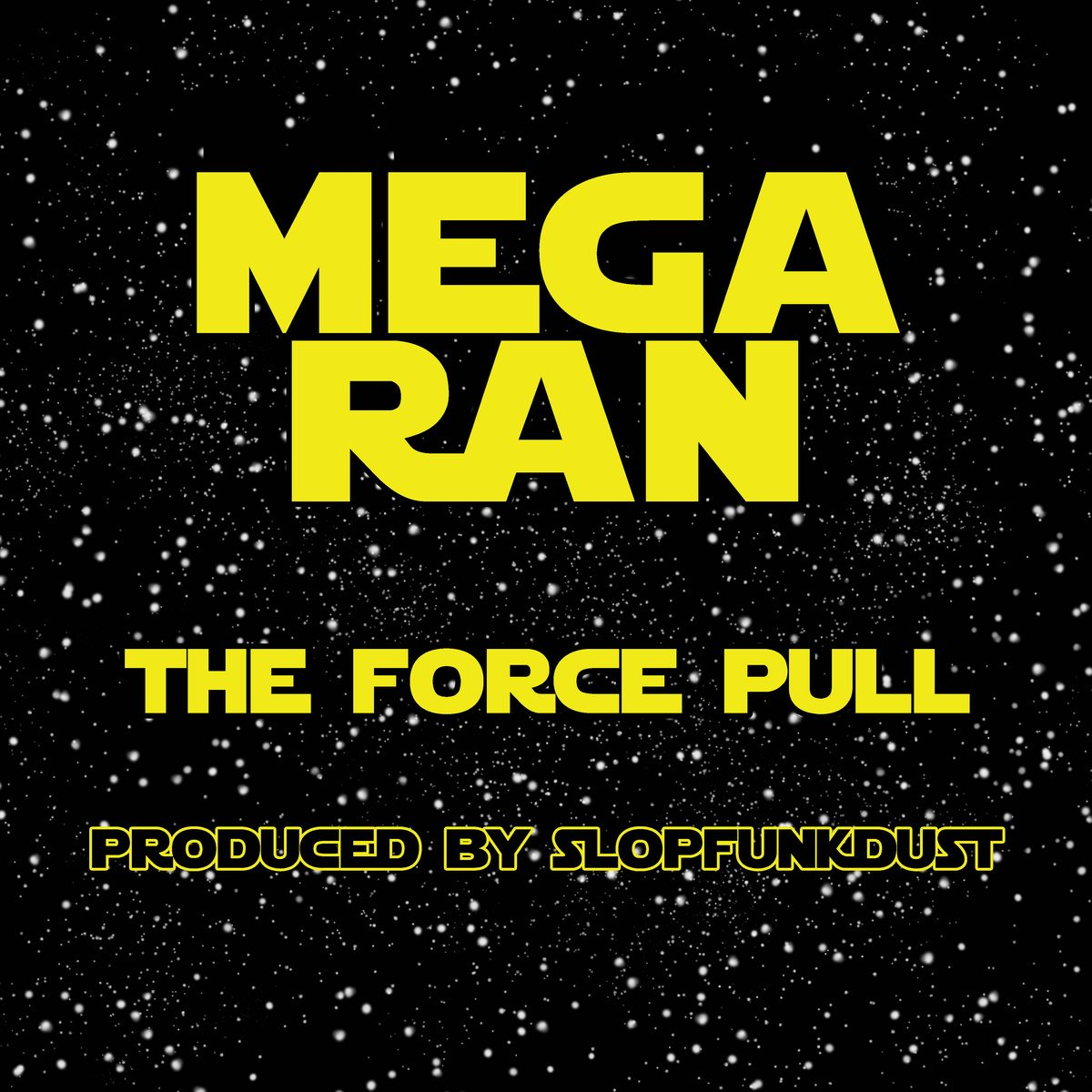 force pull