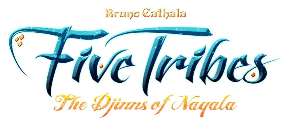 FIVE-TRIBES-title-blue