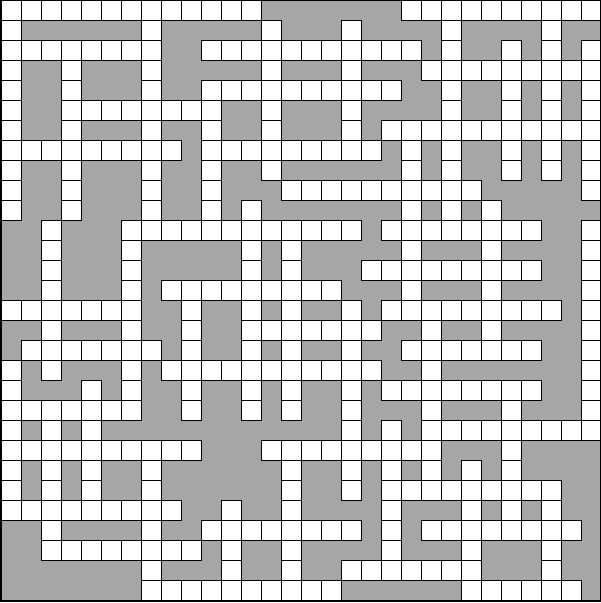 99puzzle_fixed