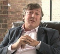 Stephen_Fry_cropped-200x181