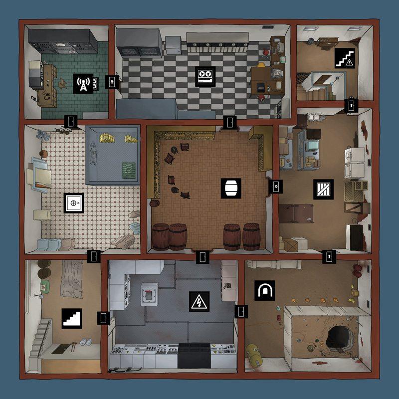 redacted-basement