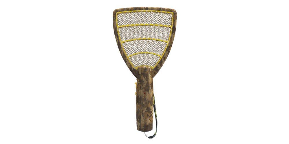 stinger racket