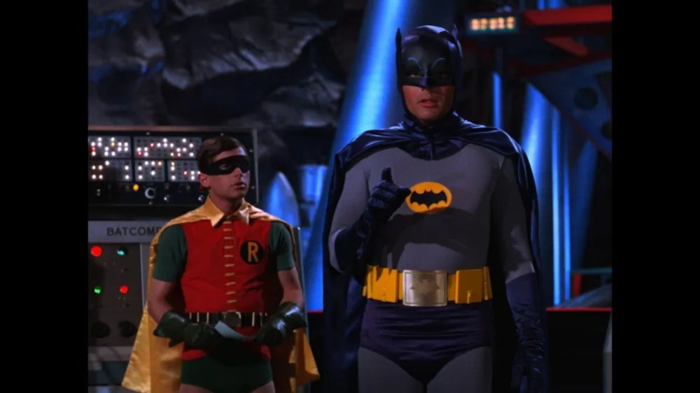 Batman_Robin_24